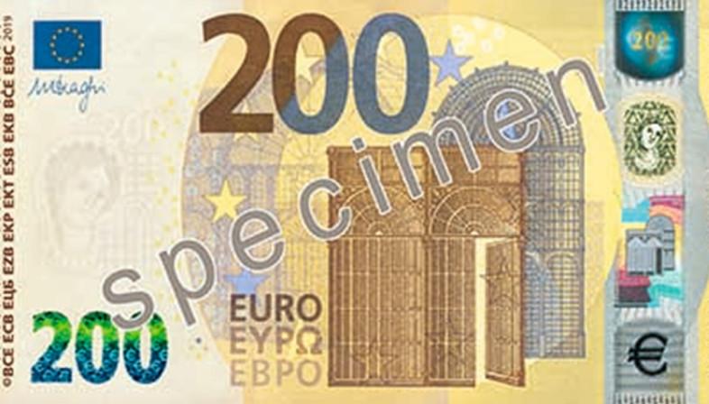 duecento-euro-fronte