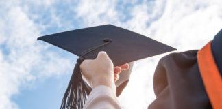 Deduzione per erogazioni liberali a favore di università ed altri enti di ricerca