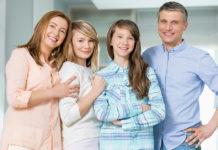 Come detrarre il dispositivo medico fisco 7 - Spese notarili acquisto prima casa detraibili ...