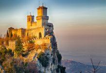 Si va verso la fattura elettronica tra Italia e San Marino