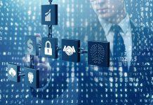FinTech e altri scenari digitali