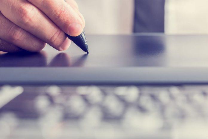Cades VS Pades: facciamo chiarezza sulla firma digitale