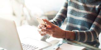 Firma Elettronica Certificata: caratteristiche e vantaggi
