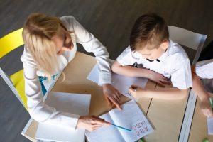 La flat tax del 15% per le lezioni private