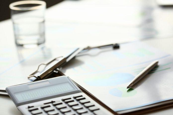 Dal 2021 migliorano le condizioni dei finanziamenti con garanzia statale del 100%