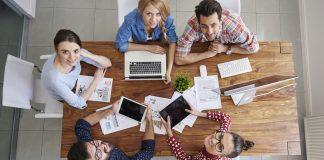 Garanzia giovani: la proroga dell'incentivo per il 2019