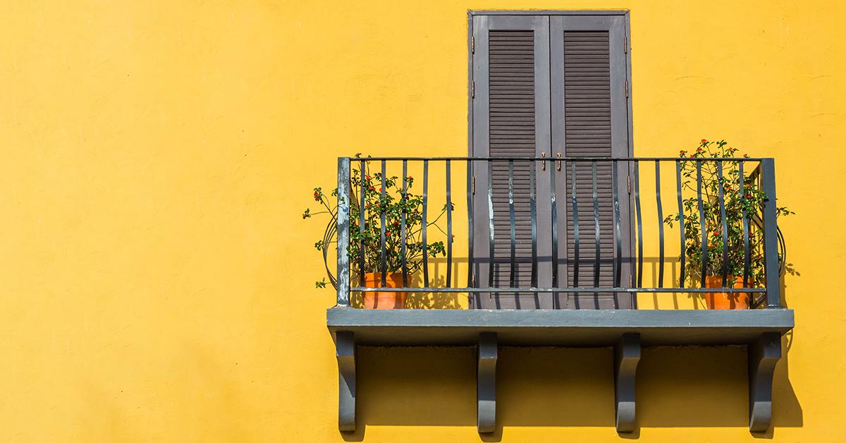 Gli obblighi dell amministratore di condominio fisco 7 for Compiti dell amministratore di condominio