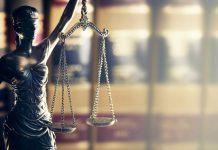 Illegittima la sentenza con motivazione solo apparente