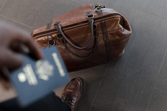 Impatriati: ulteriore quinquennio agevolabile