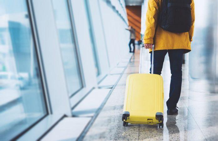 Impatriati: trasferimento residenza e modalità di richiesta dell'agevolazione