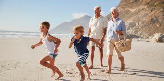 Imposte agevolate per i pensionati esteri che si trasferiscono in Italia