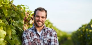 Bonus 600 euro: l'INPS dice sì ai familiari coadiuvanti e imprenditori agricoli