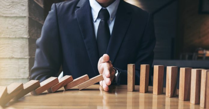 continuità aziendale pilastro del nuovo codice della crisi d'impresa