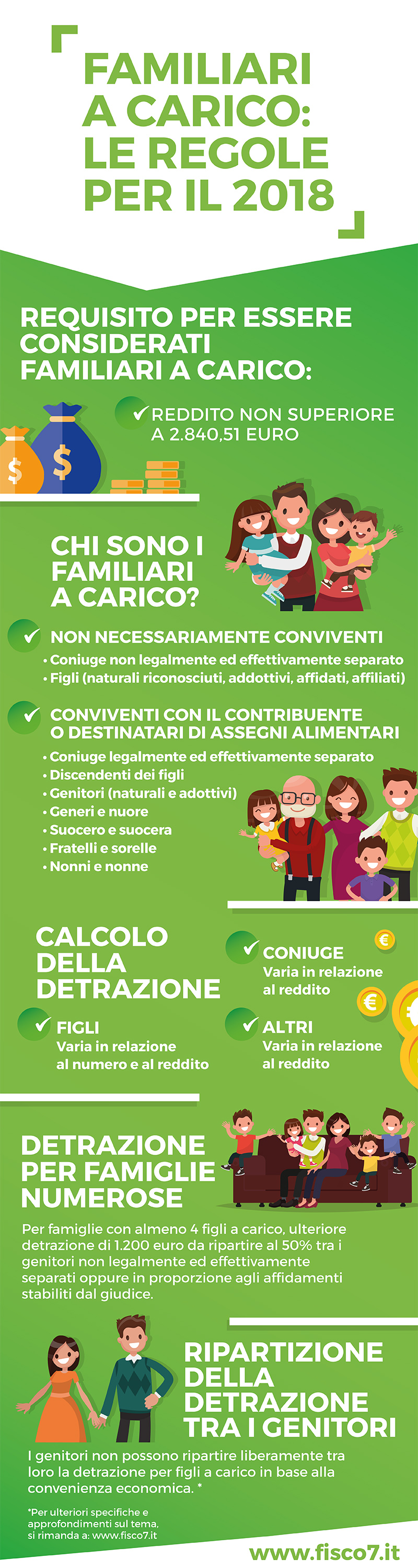 infografica_mensa_new