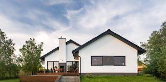Interessi passivi mutuo prima casa: salva la detrazione se la residenza è trasferita oltre il termine