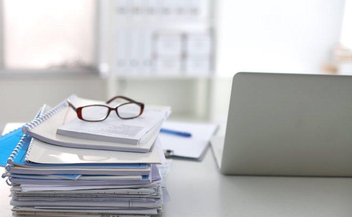 Inutilizzabilità dei documenti e redditometro