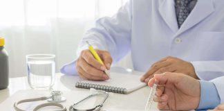 Tessera Sanitaria: chiarimenti e casi pratici prima dell'invio