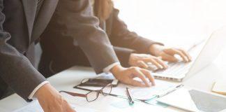 ISA 2020: aumentano le chance di accesso ai benefici premiali