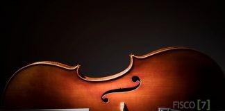 Istituti musicali esteri: spese detraibili o non detraibili?
