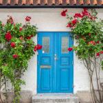 Fisco7 il tuo blog fiscale con notizie approfondite e semplici da consultare - Agevolazione acquisto prima casa ...