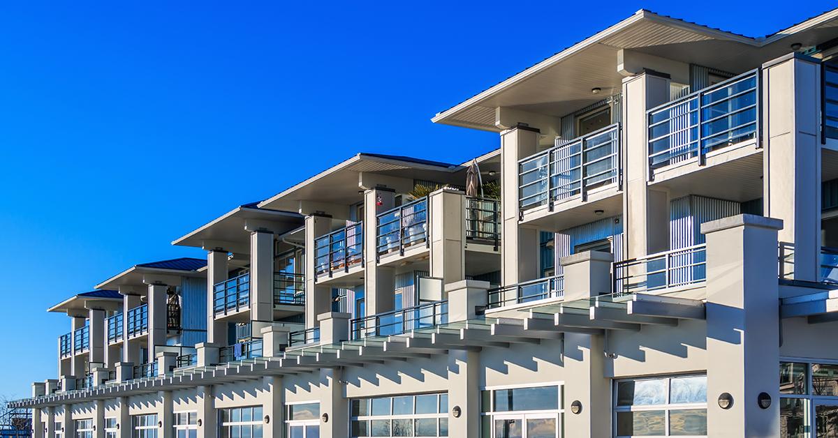 Quanti tipi di condominio esistono e come sono regolati?