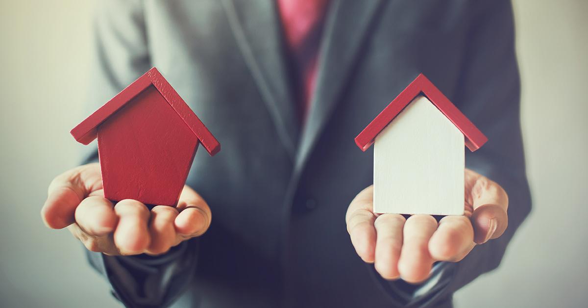 Nuda propriet e agevolazione prima casa - Impignorabilita prima casa cassazione ...
