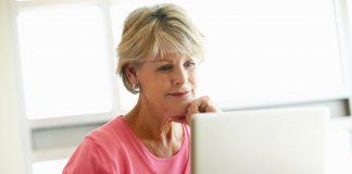 Lavoro part-time e anzianità contributiva ai fini pensionistici