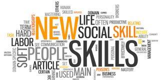 le dieci soft skills di cui non puoi fare a meno