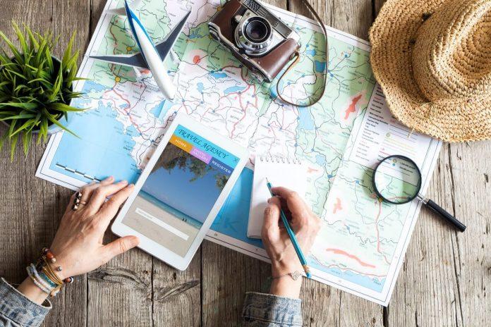 Legge di Bilancio 2021: nuovi aiuti per il turismo