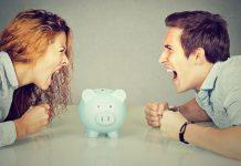 Legittimo il sequestro del saldo conto corrente cointestato