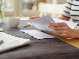 Caro contribuente ti scrivo, lettere di anomalia per gli ISA in arrivo