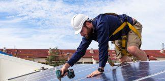 Limiti di spesa autonomi per l'acquisto di pannelli fotovoltaici e sistemi di accumulo integrati