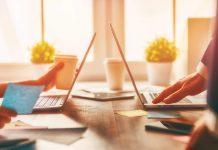 LIPE, registri IVA e dichiarazione IVA precompilati: ecco le novità