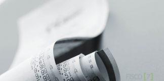 Lotteria scontrini e corrispettivi telematici al 1° gennaio 2021
