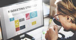 Commercialisti e marketing, nuovi alleati per uno studio di successo