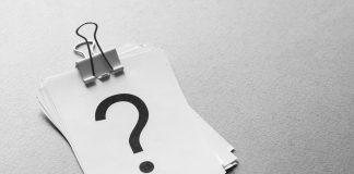 730/2021: domande e risposte