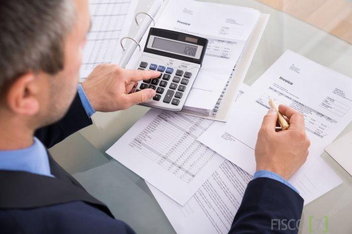 Dichiarazione 730: fattura elettronica o copia di cortesia?
