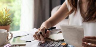 Le note spese dei dipendenti documentate dalla fattura elettronica