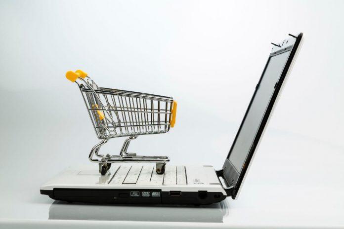 E-commerce: nuove norme europee sull'IVA dal 1° luglio 2021E-commerce: nuove norme europee sull'IVA dal 1° luglio 2021