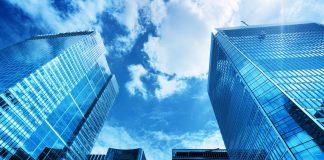Nuova disciplina per i casi di crisi e insolvenza dei gruppi d'impresa