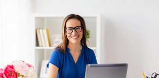 Nuova indennità ISCRO per professionisti: chiarimenti INPS