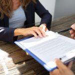 Nuove regole UE per l'accesso al credito delle imprese
