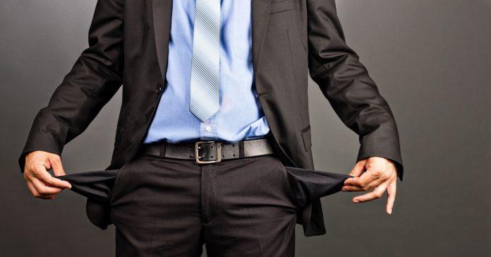 Il nuovo codice della crisi e dell'insolvenza rivoluziona il fallimento