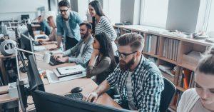 Occupazione giovanile: gli incentivi per le aziende del Sud
