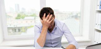 Imprenditore che paga gli stipendi ma non l'IVA, pena per omesso versamento