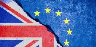 Principali novità delle operazioni attive e passive verso il Regno Unito dopo la Brexit