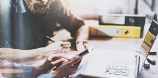 Commercialista in outsourcing: rischio o opportunità?