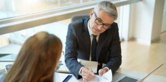 Come si può pagare l'IVA da dichiarazione annuale 2019?