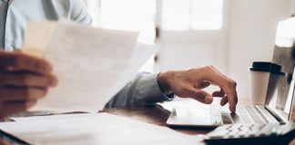 Come versare l'IVA non ancora incassata del professionista deceduto