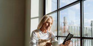 Pensioni estere: si dichiarano o no?